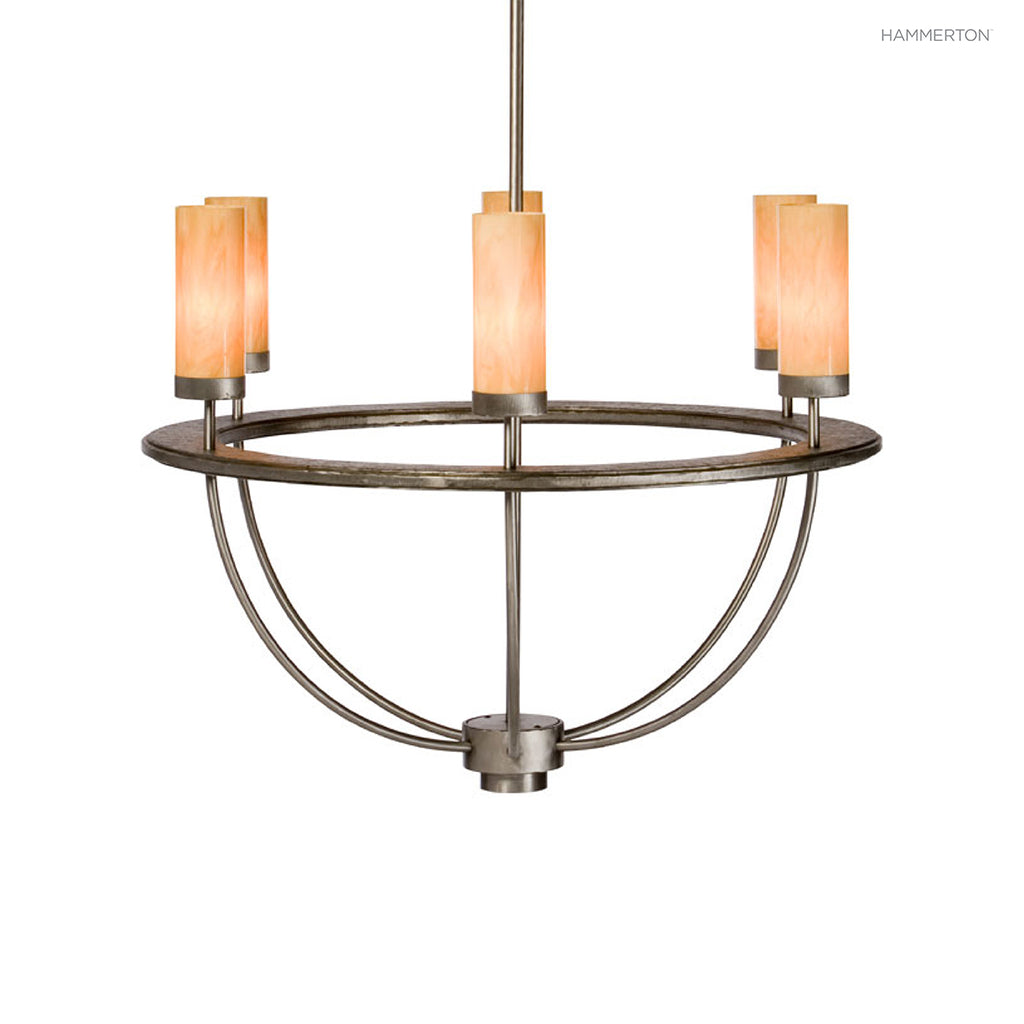 CH2064 Contemporary Chandelier