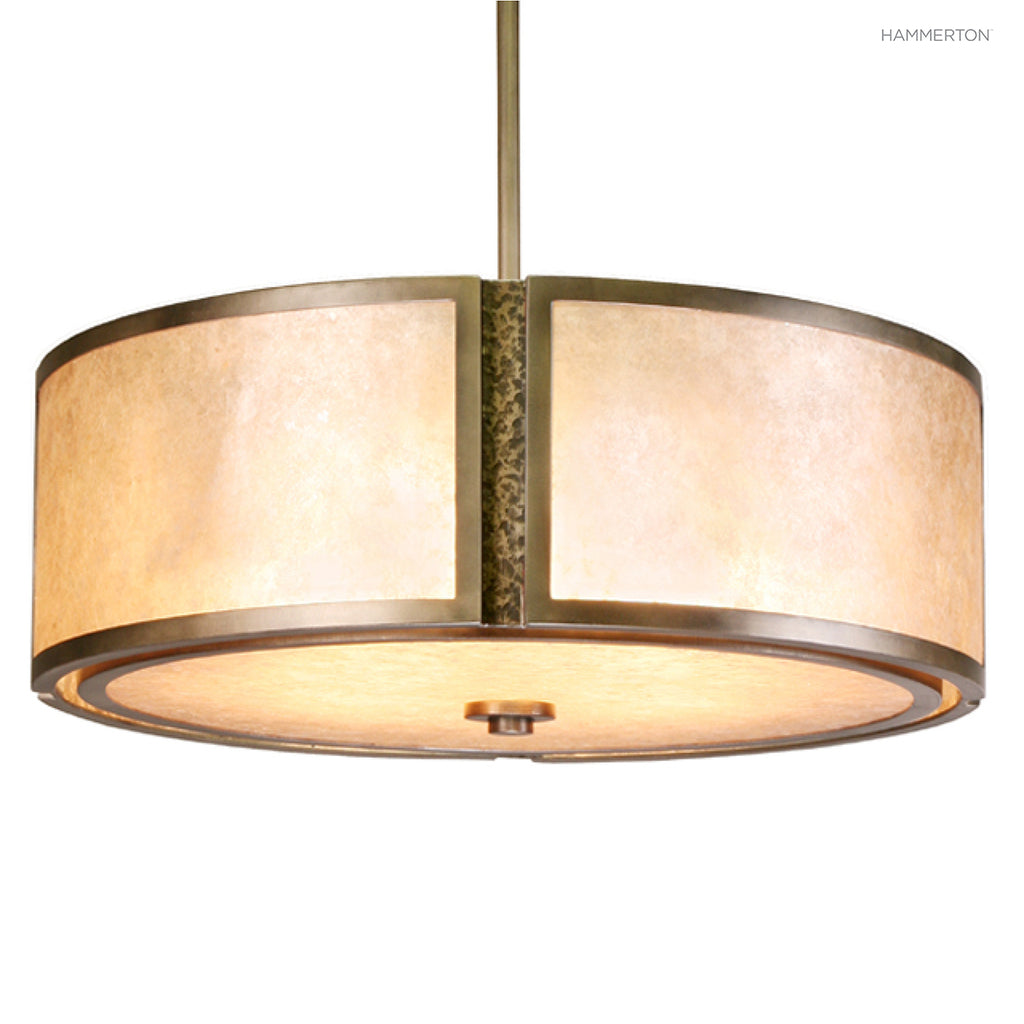 CH2132 Contemporary Chandelier