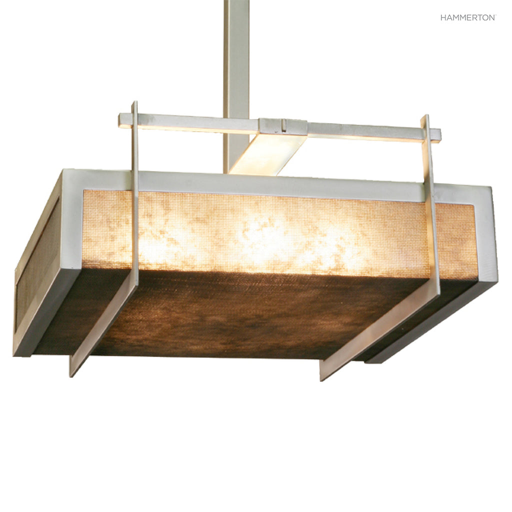 CH2140 Contemporary Chandelier
