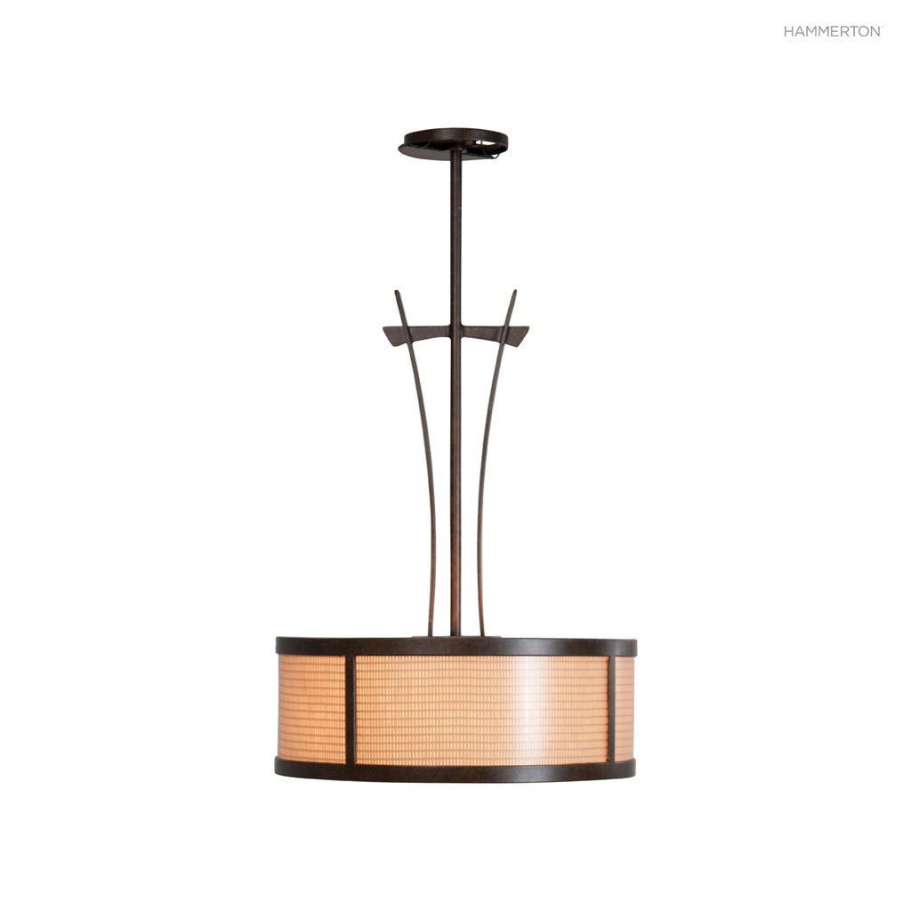 CH2203 Contemporary Chandelier