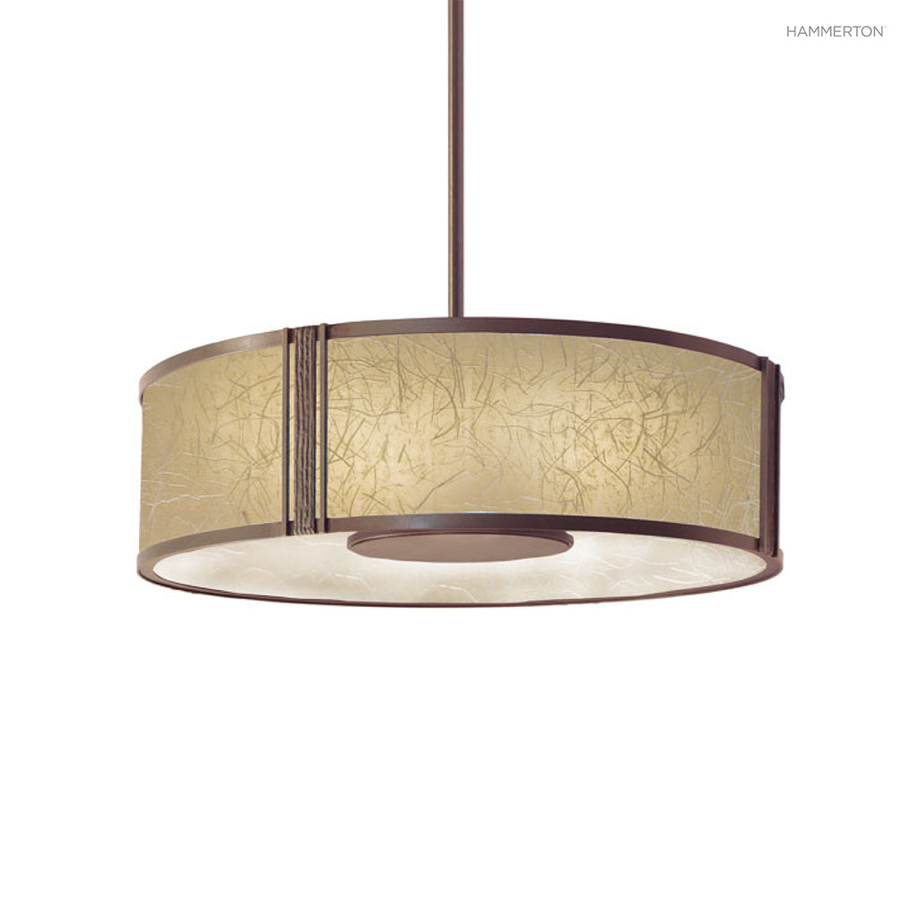 CH2214 Contemporary Chandelier