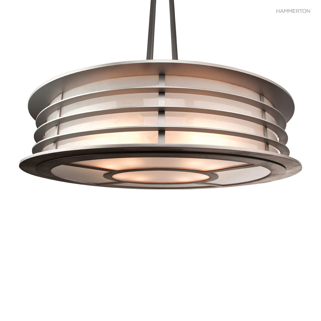 CH2254-L Contemporary Chandelier