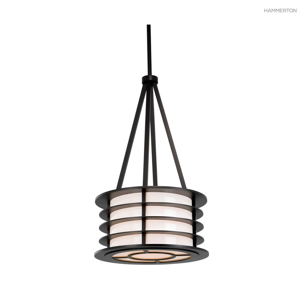 CH2254-S Contemporary Chandelier