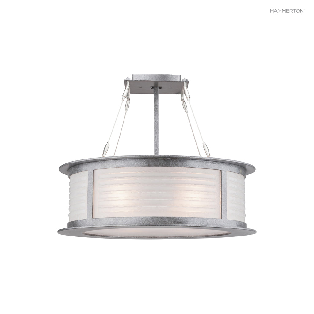 CH2265 Contemporary Chandelier