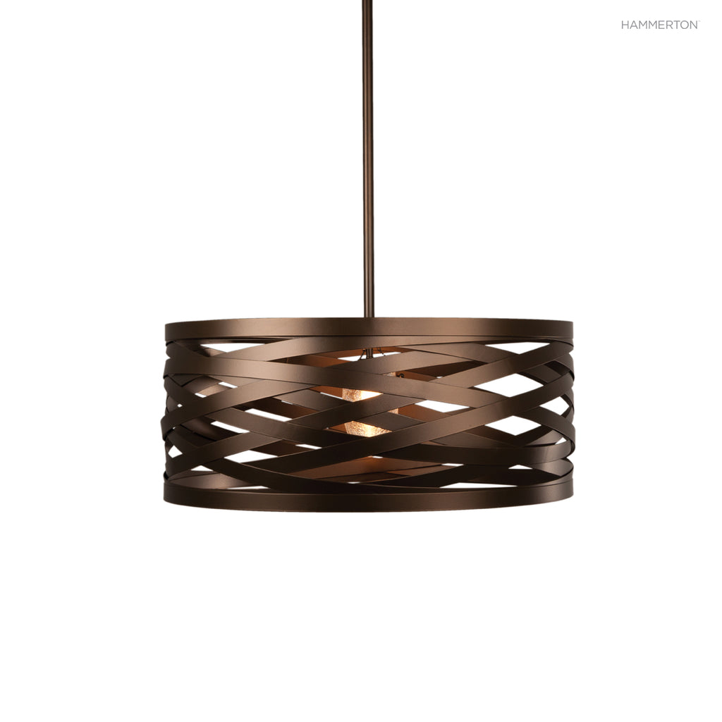 CHA1662 Fusion Chandelier