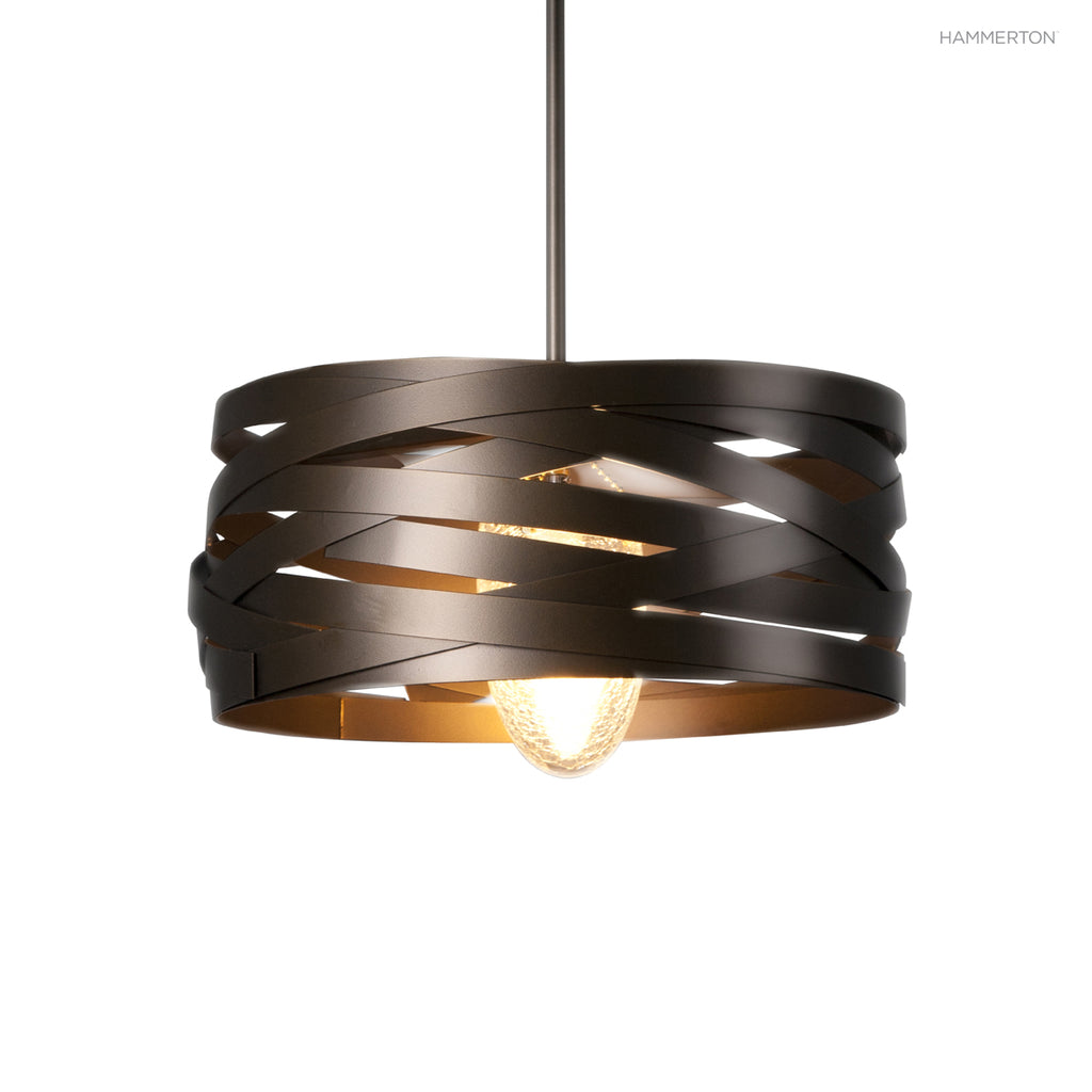 CHA1663 Fusion Chandelier
