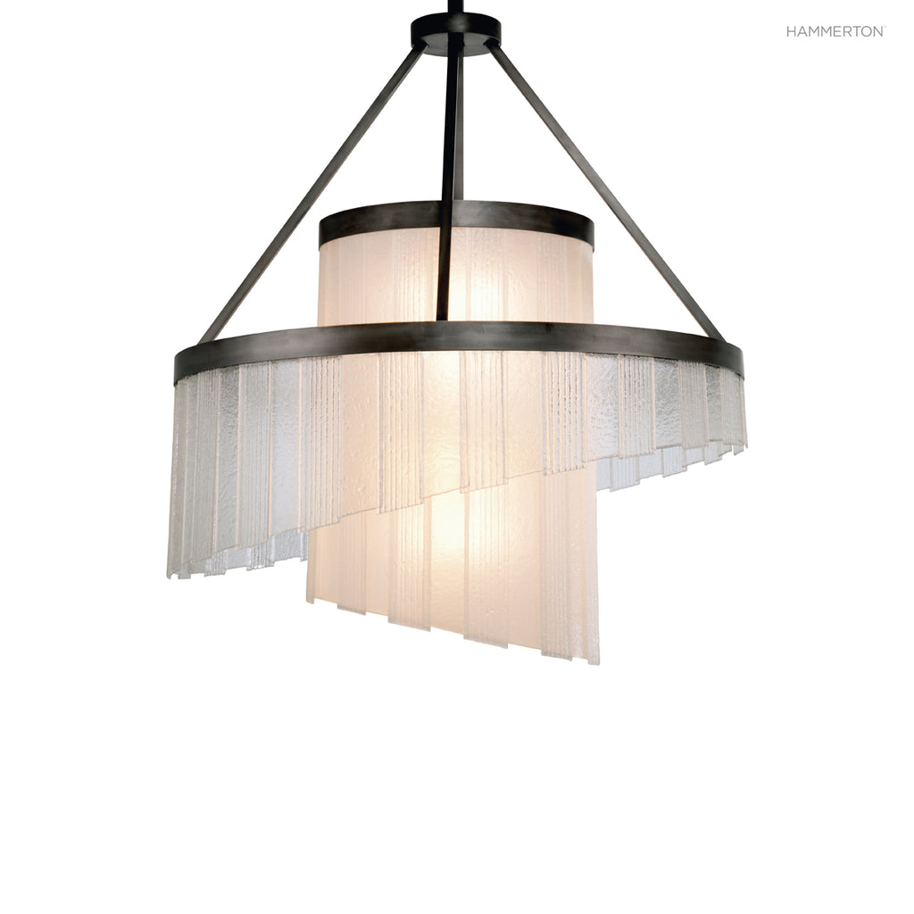 CHA2020 Fusion Chandelier
