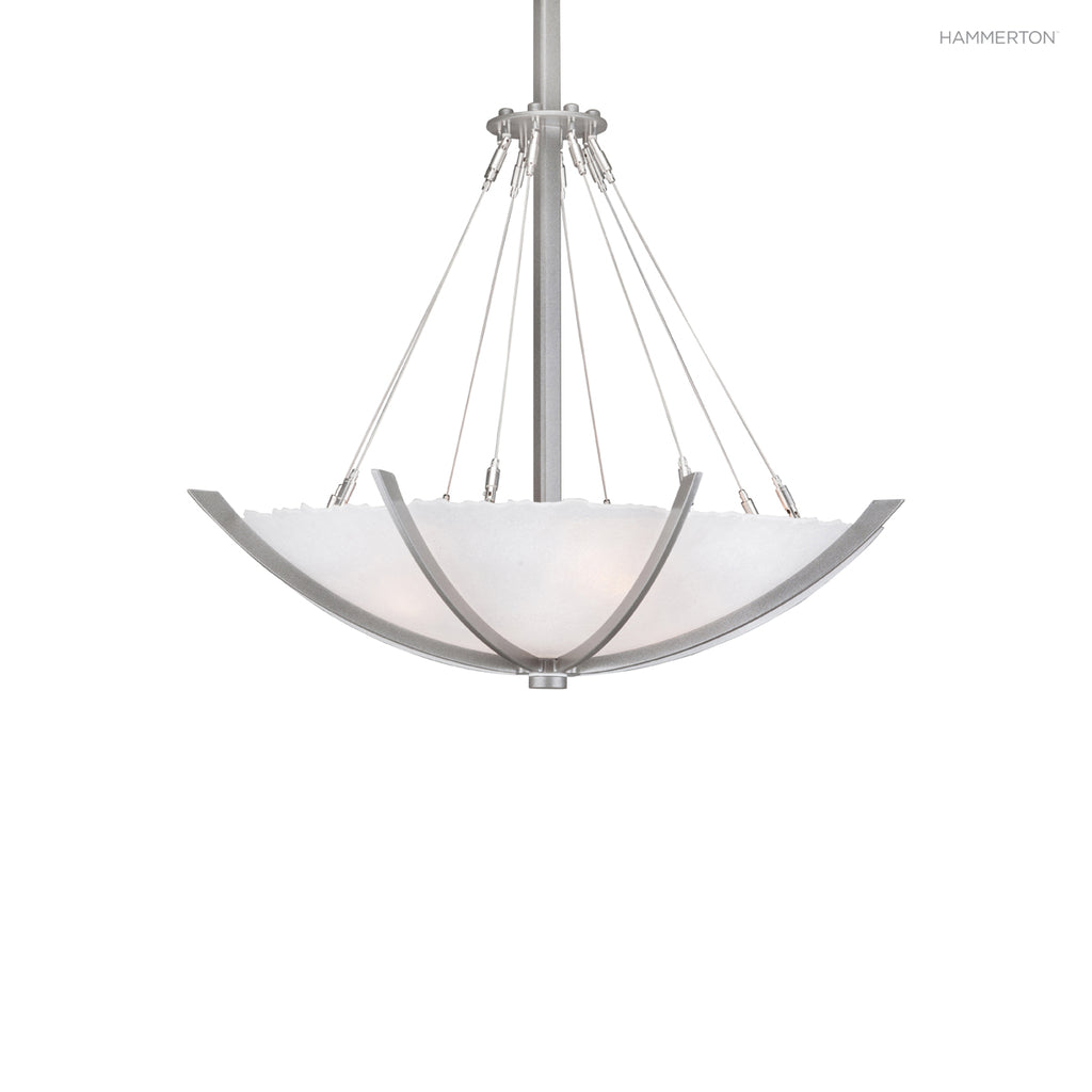 CHA2024 Fusion Chandelier