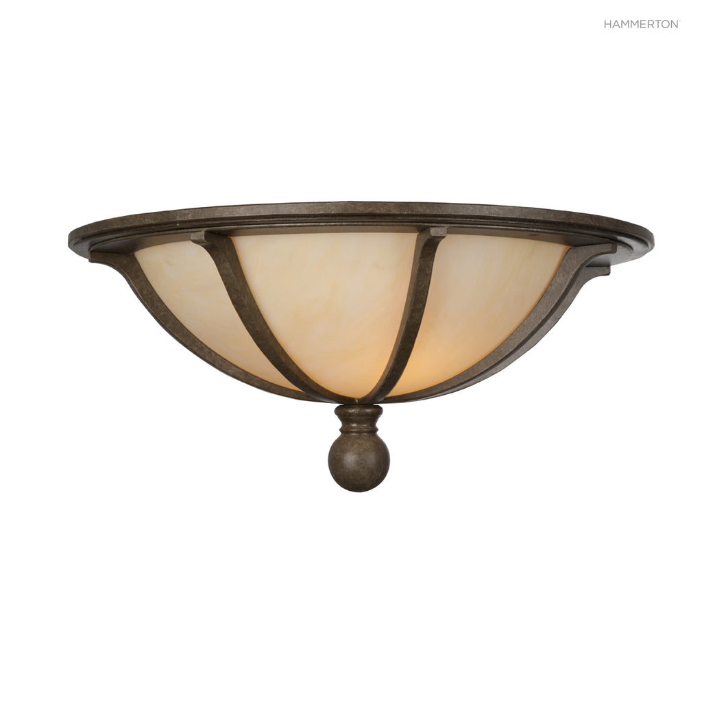 CL9125 Chateau Ceiling Light