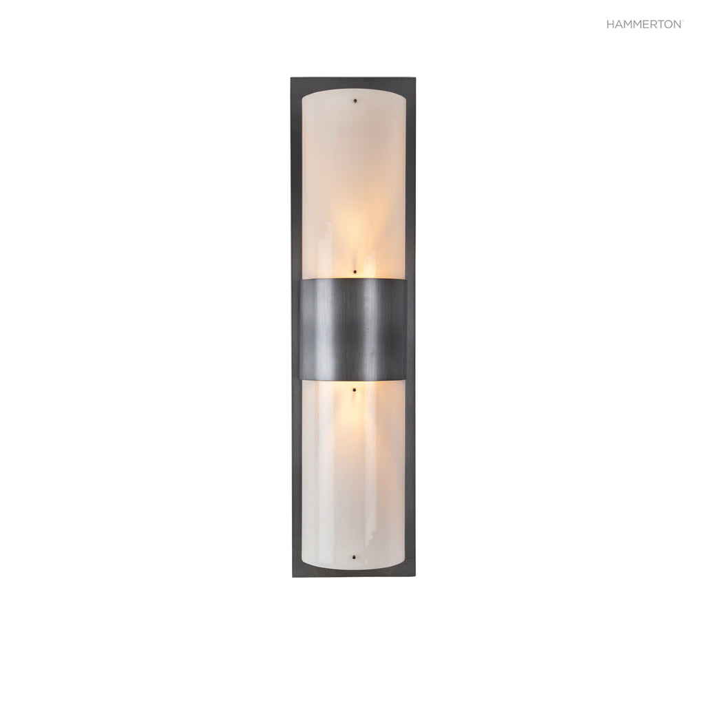 CS2276 Contemporary Cover Sconce