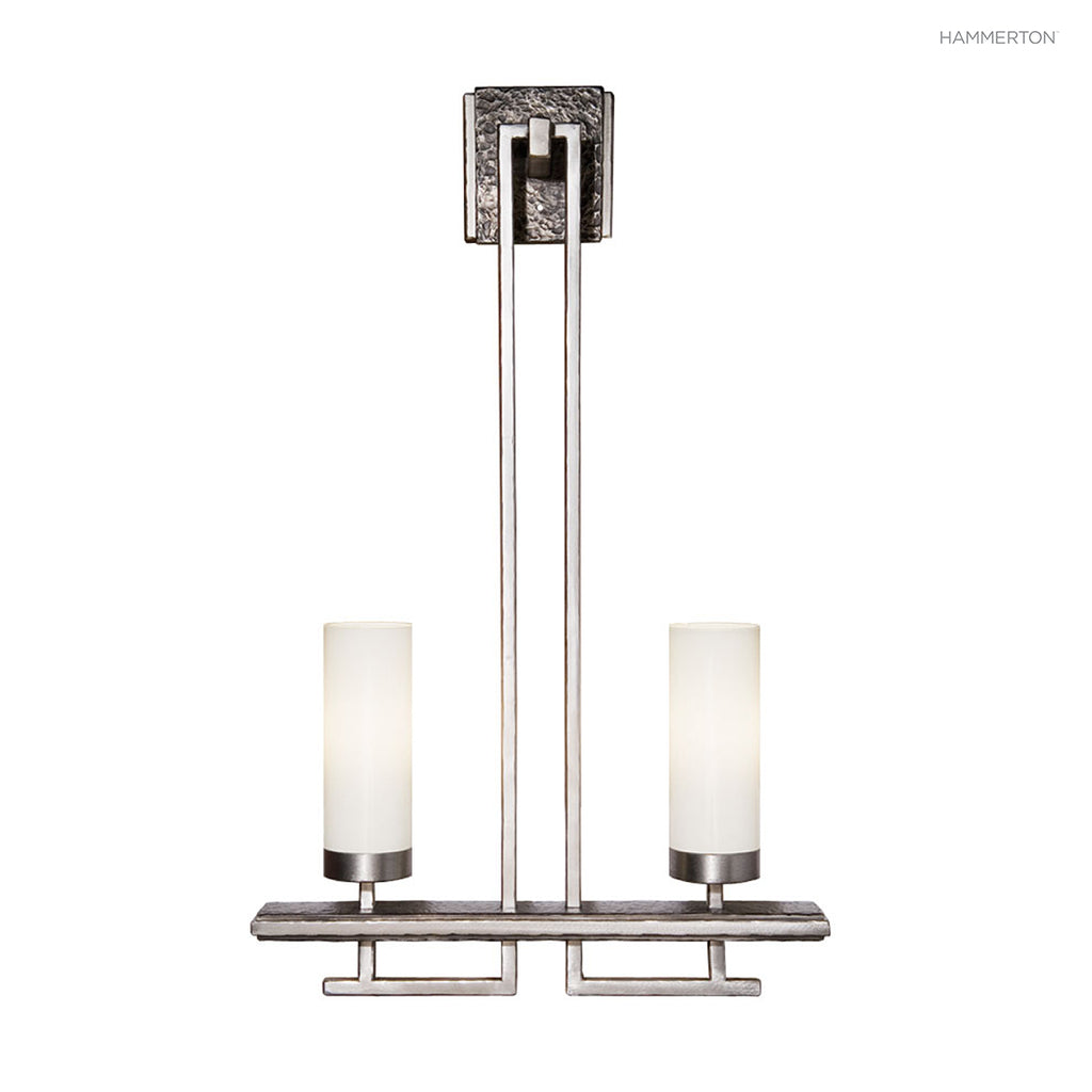 ID2068 Contemporary Sconce