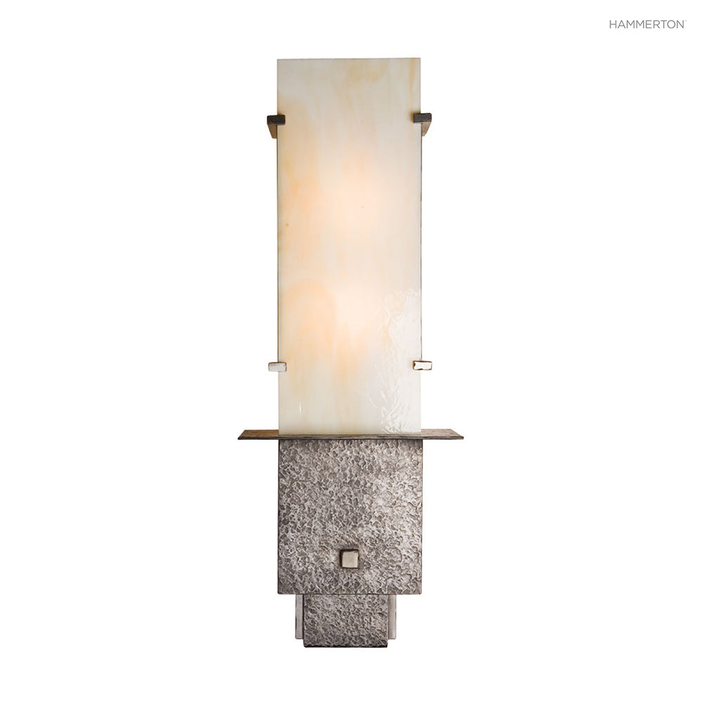 ID2071 Contemporary Sconce
