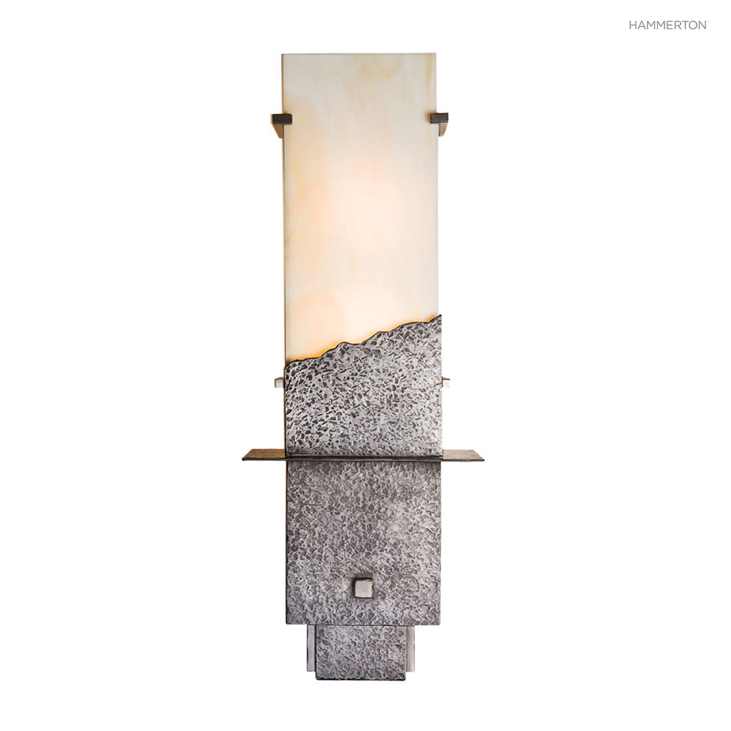 ID2072 Contemporary Sconce