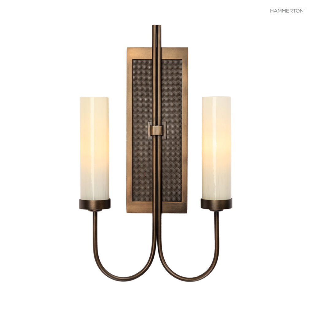 ID2160 Contemporary Sconce