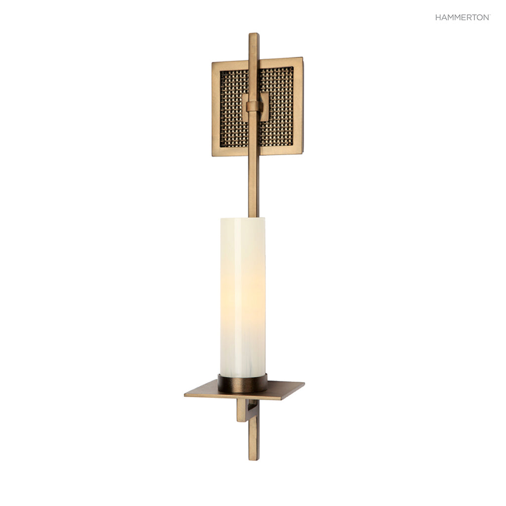 ID2164 Contemporary Sconce