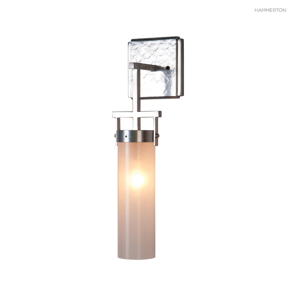 ID2239 Contemporary Sconce