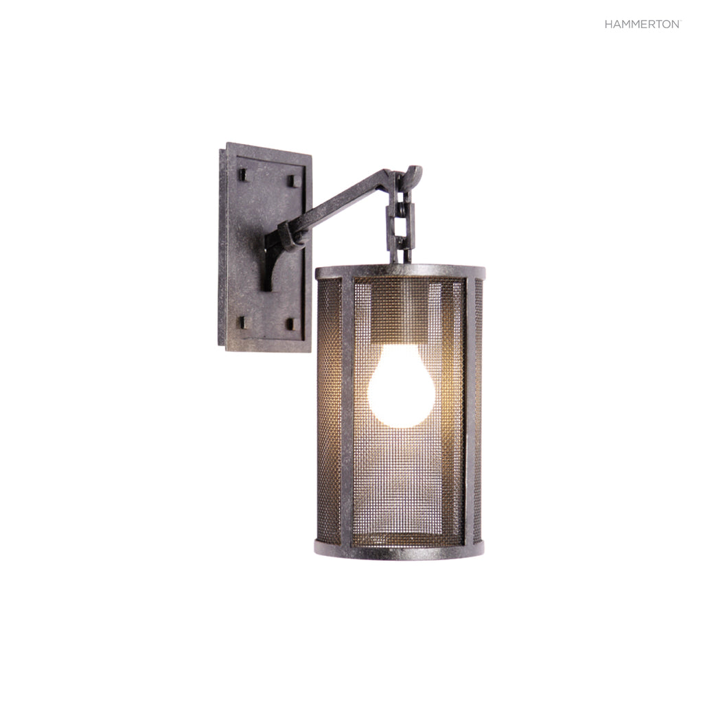 ID2277 Contemporary Sconce