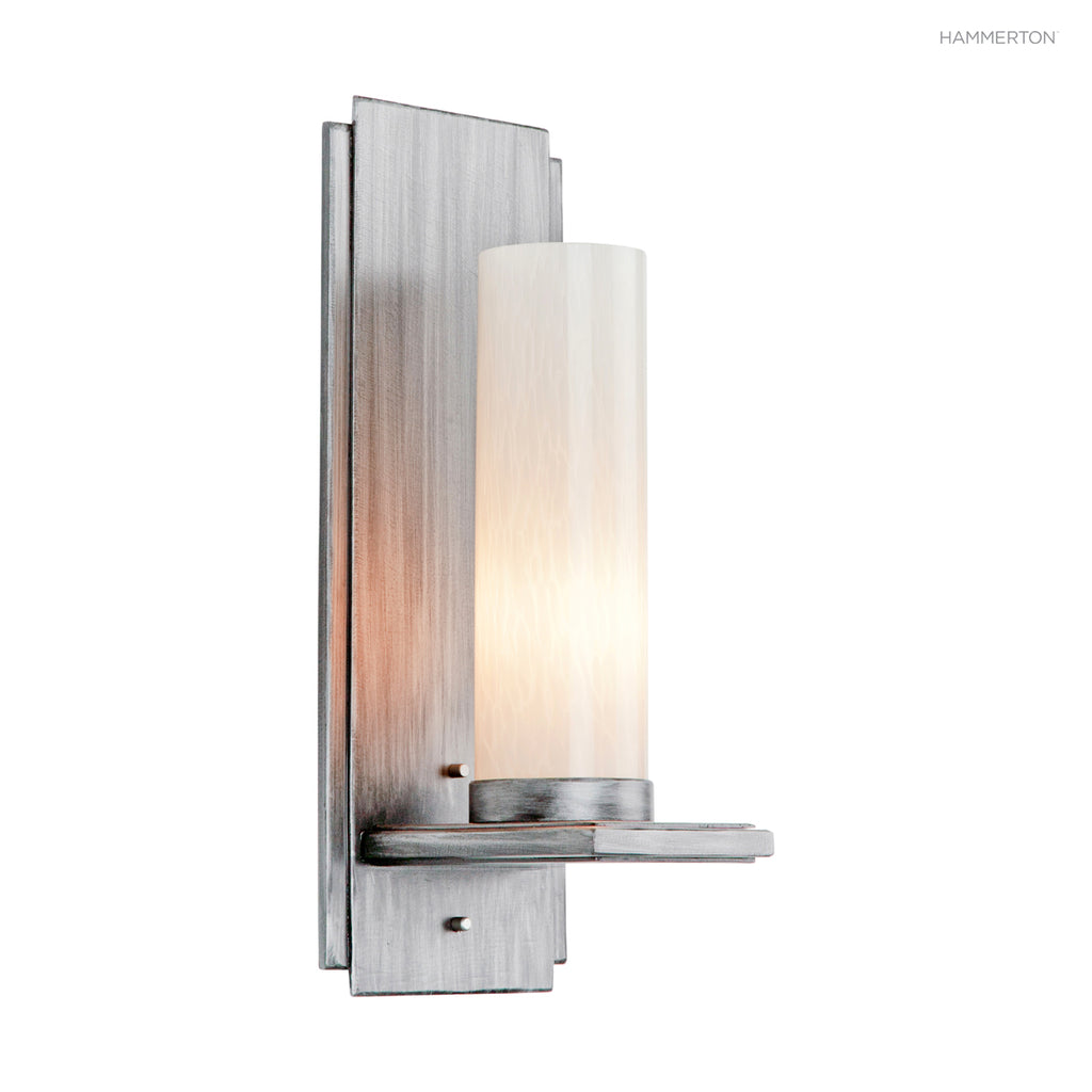 ID2296 Contemporary Sconce