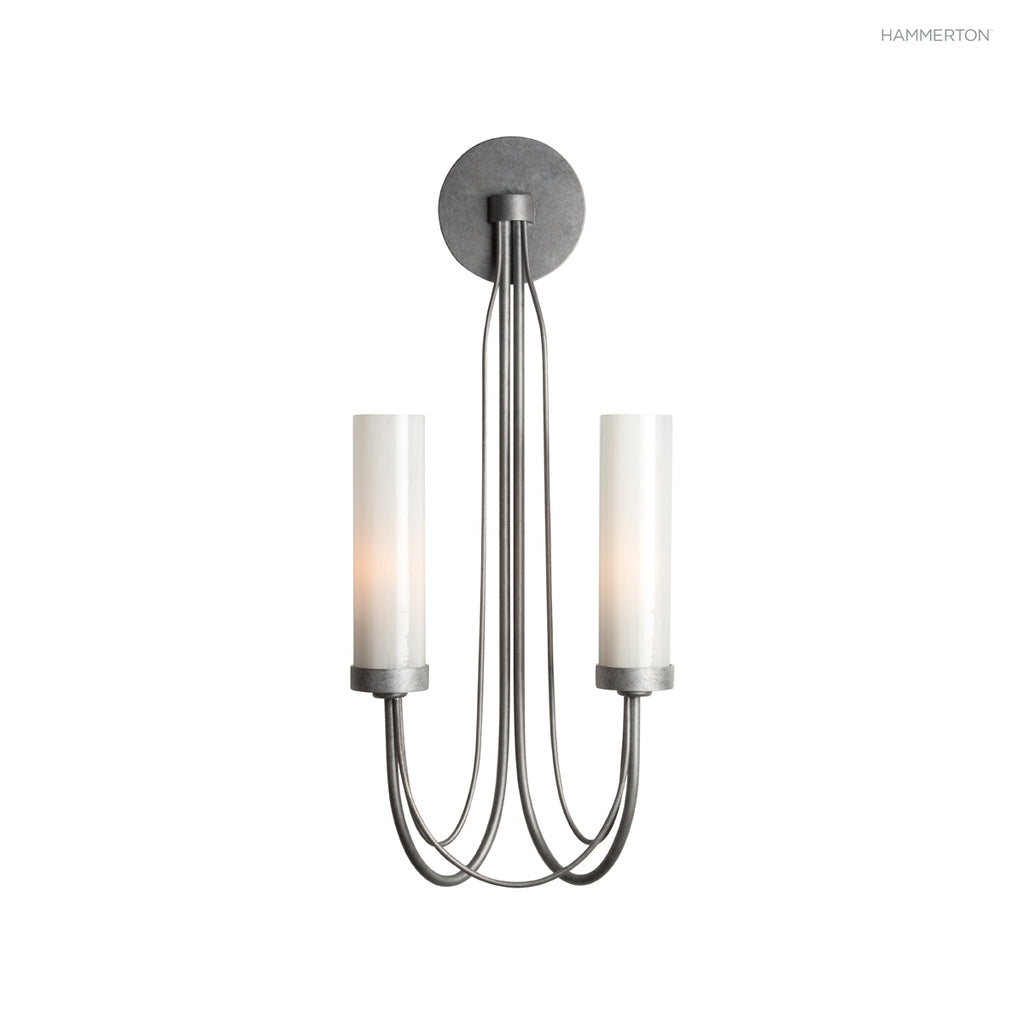 ID9227 Chateau Sconce