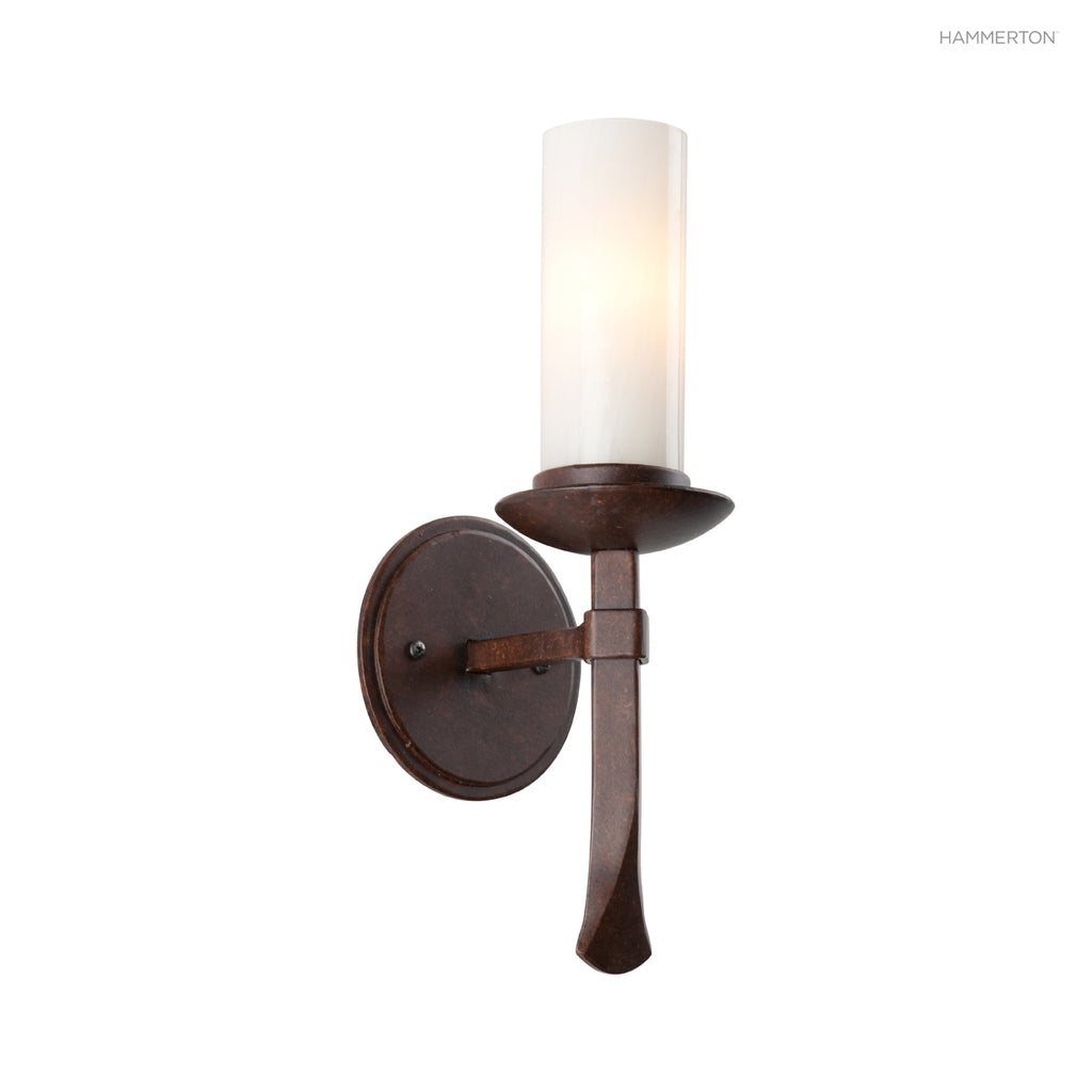 ID9251 Chateau Sconce