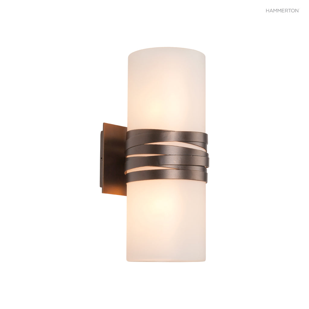 IDA2008 Fusion Indoor Sconce