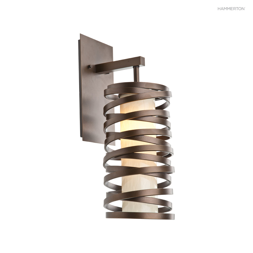 IDA2009 Fusion Indoor Sconce