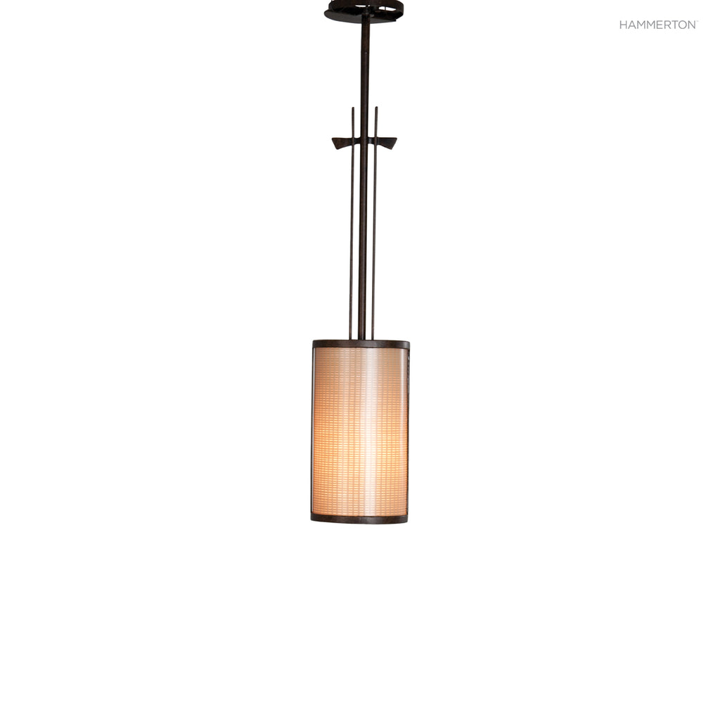 LA2204 Contemporary Pendant