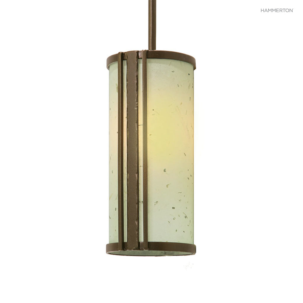 LA2226 Contemporary Pendant