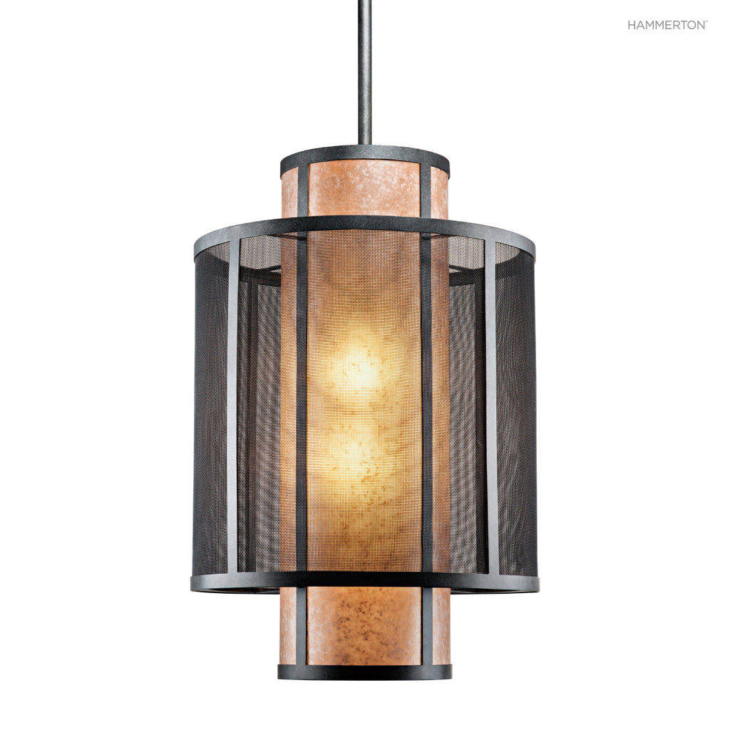 LA2285 Contemporary Pendant