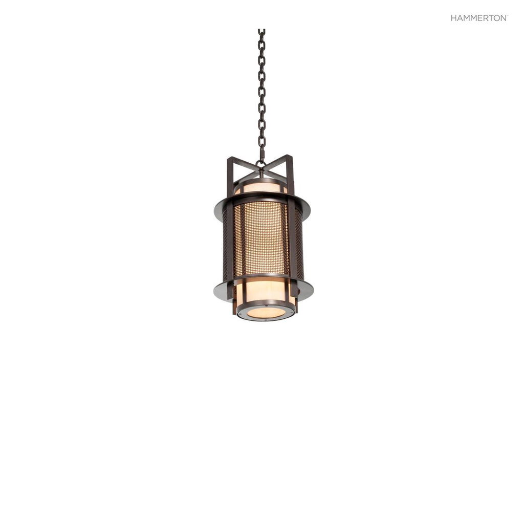 LA2306 Contemporary Pendant