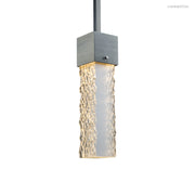 LAA2181 Contemporary Pendant