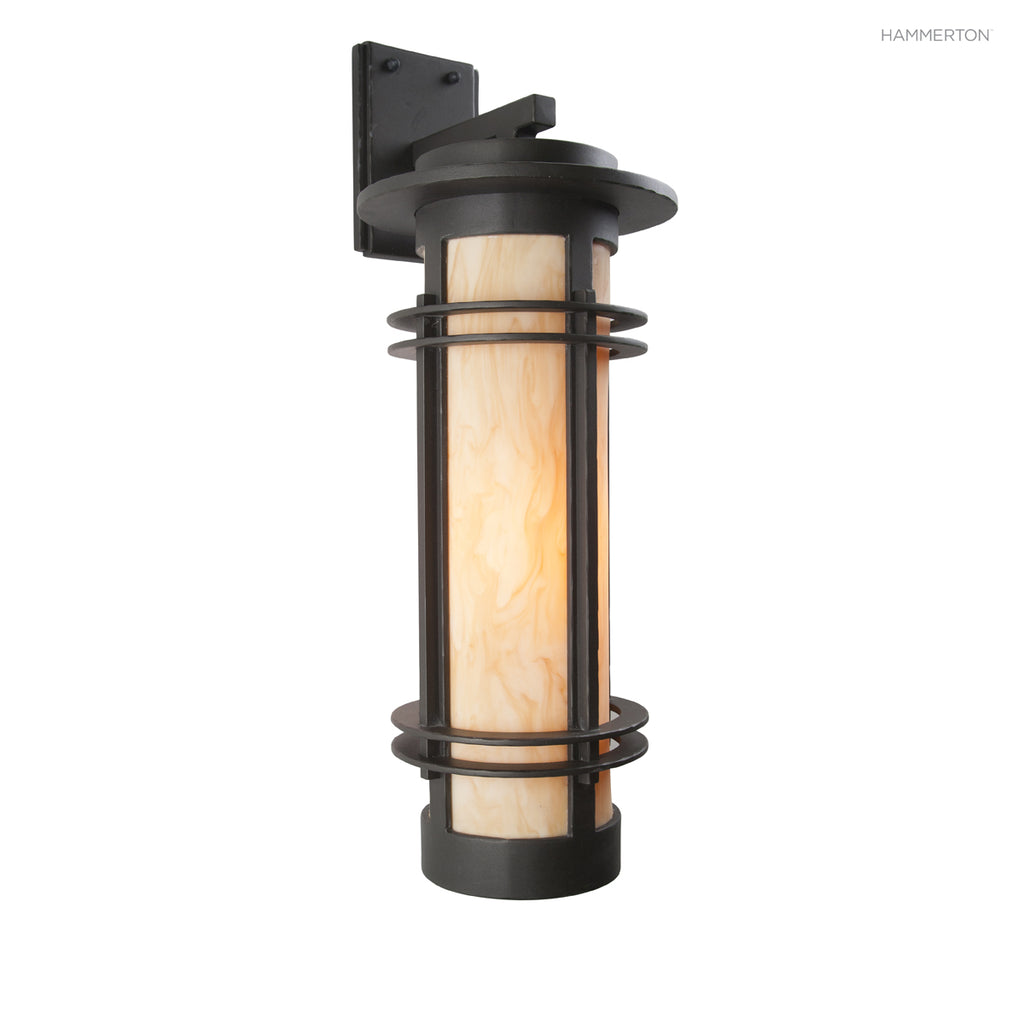 OD2209 Contemporary Outdoor Sconce