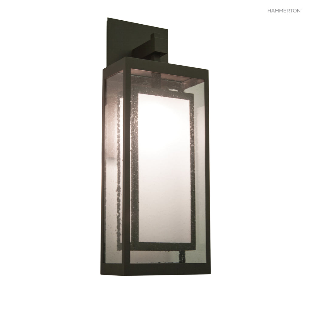 OD2293 Contemporary Outdoor Sconce