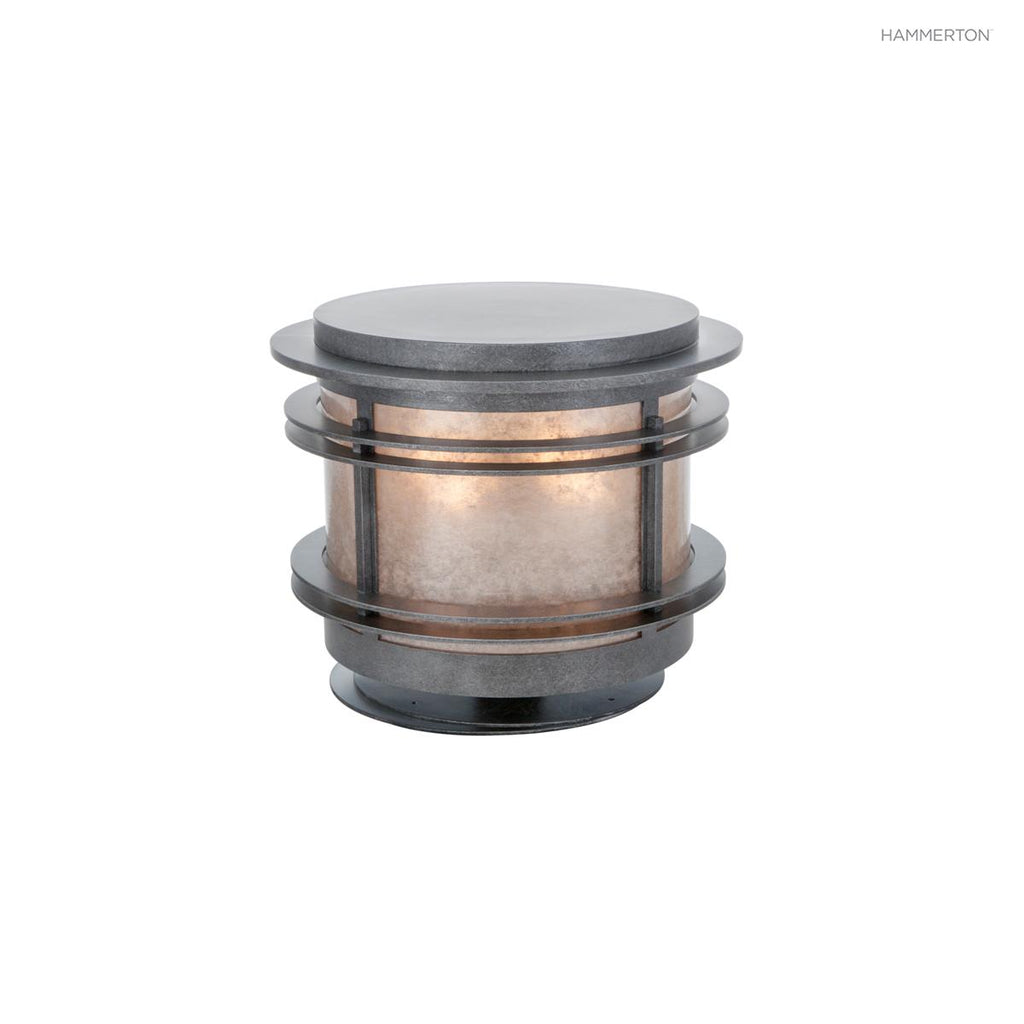 OD2294 Contemporary Outdoor Sconce