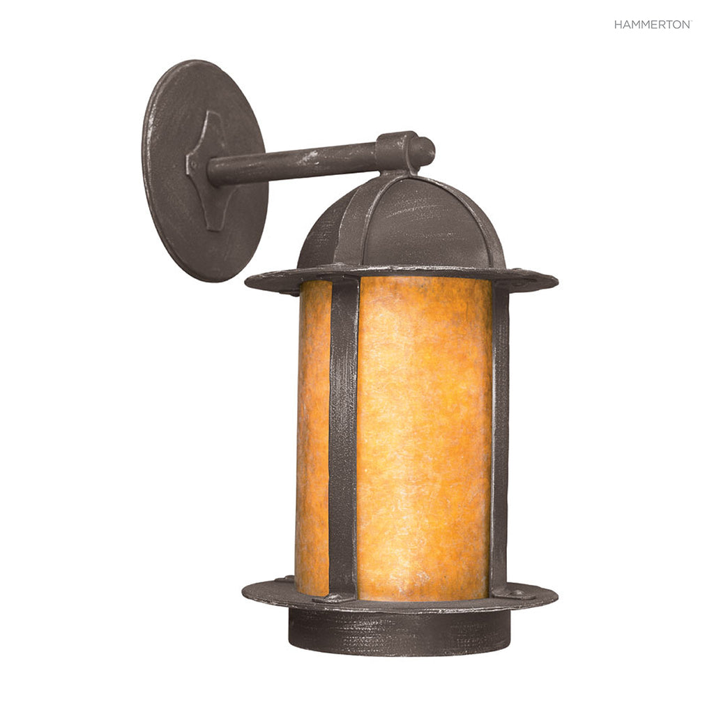 OD9001-L Chateau Outdoor Sconce