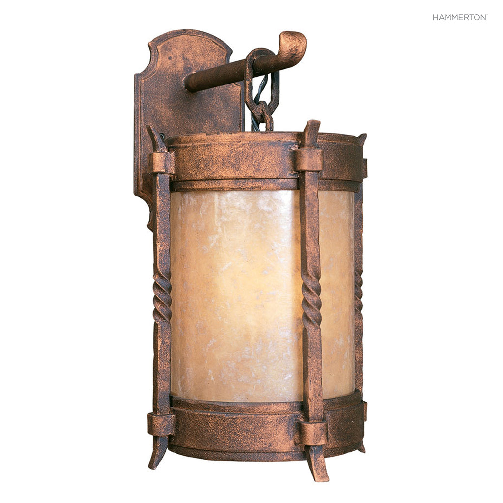 OD9046 Chateau Outdoor Sconce