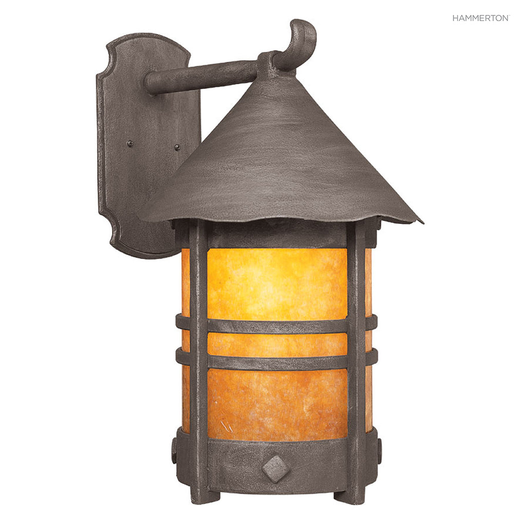 OD9050 Chateau Outdoor Sconce