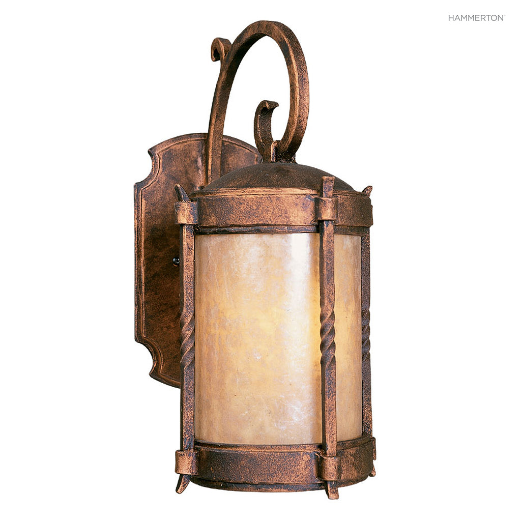 OD9051 Chateau Outdoor Sconce