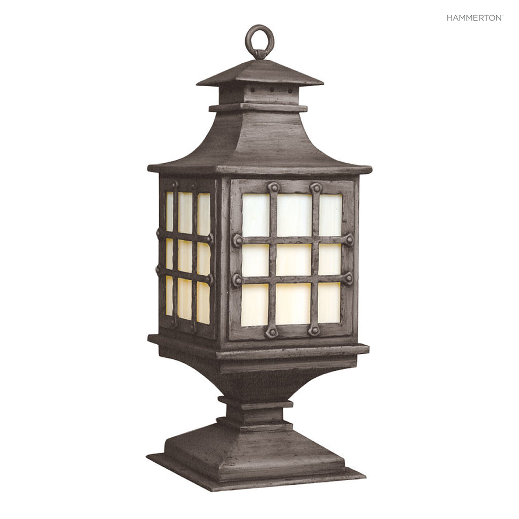 OD9116 Chateau Outdoor Sconce