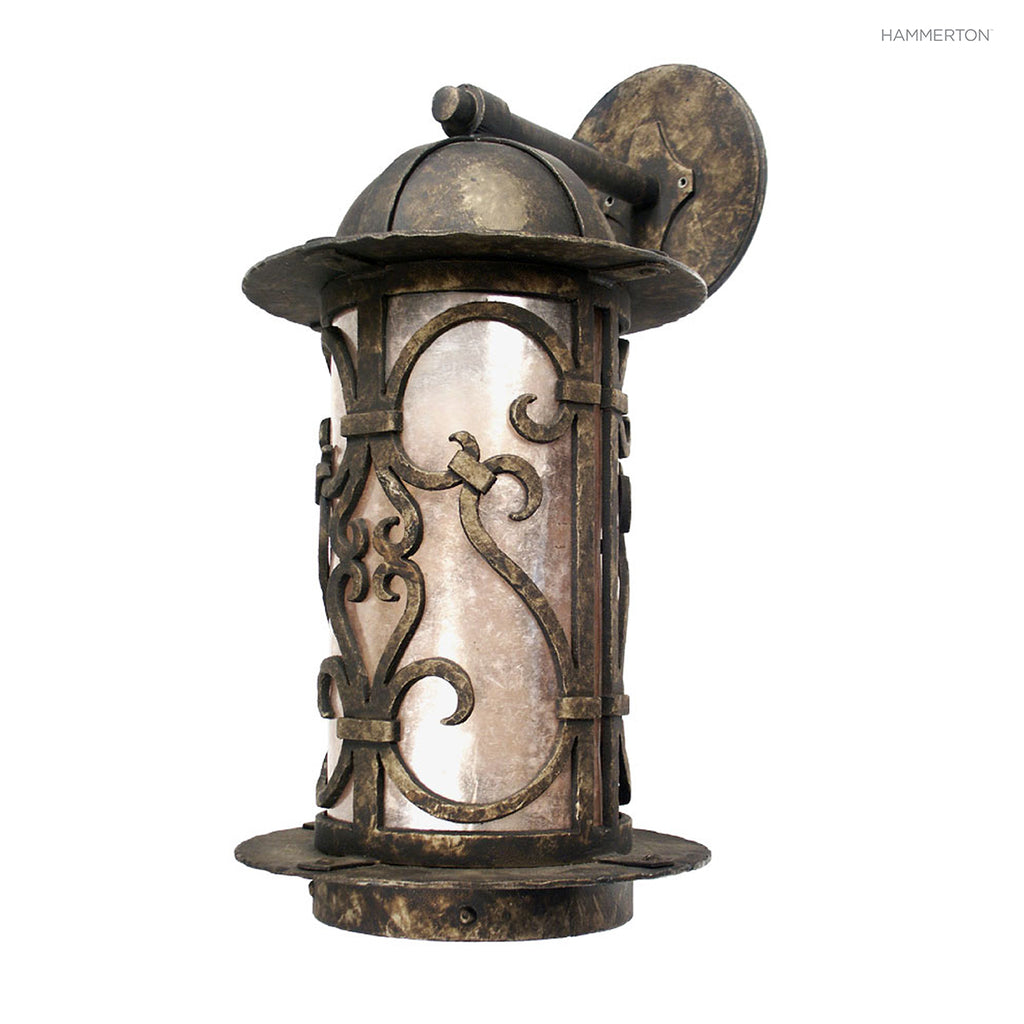 OD9151 Chateau Outdoor Sconce