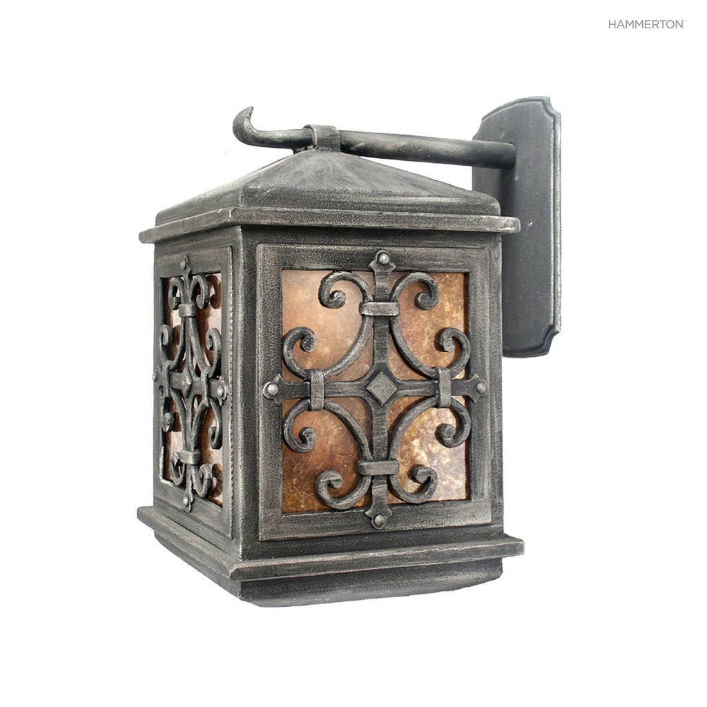 OD9152 Chateau Outdoor Sconce