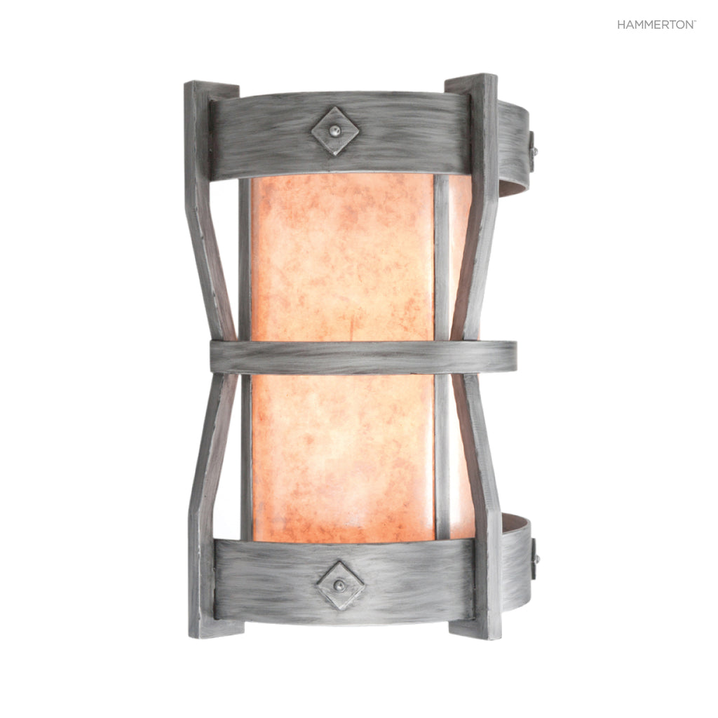 OD9261 Chateau Outdoor Sconce