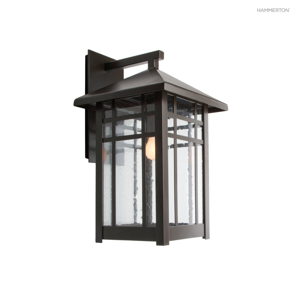 OD9277 Chateau Outdoor Sconce