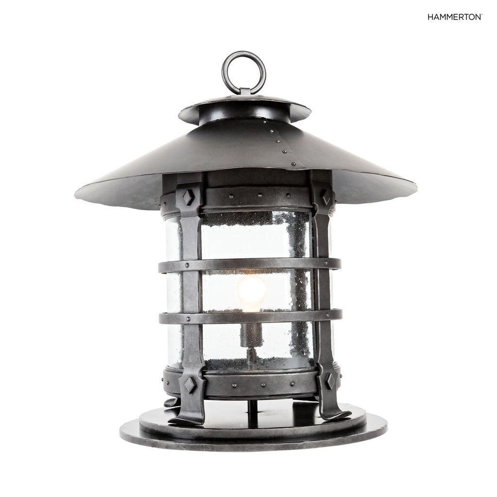 OD9279 Chateau Outdoor Sconce