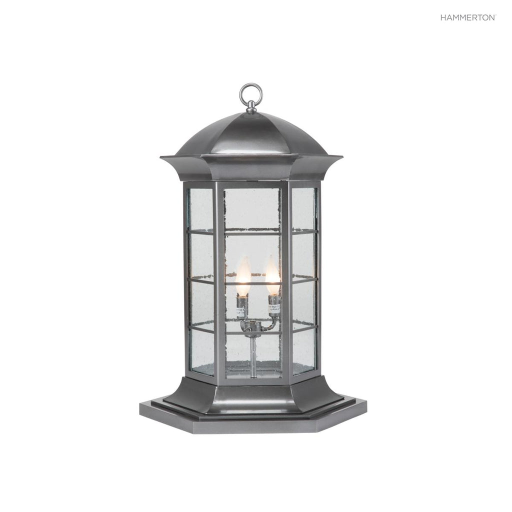 OD9280 Chateau Outdoor Sconce