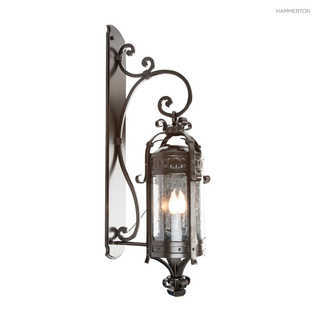 OD9282 Chateau Outdoor Sconce