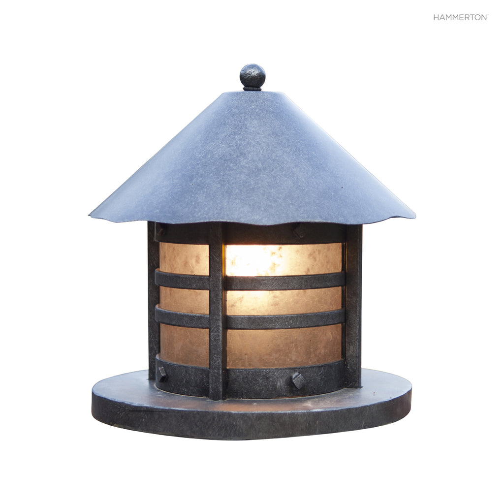 OD9285 Chateau Outdoor Sconce