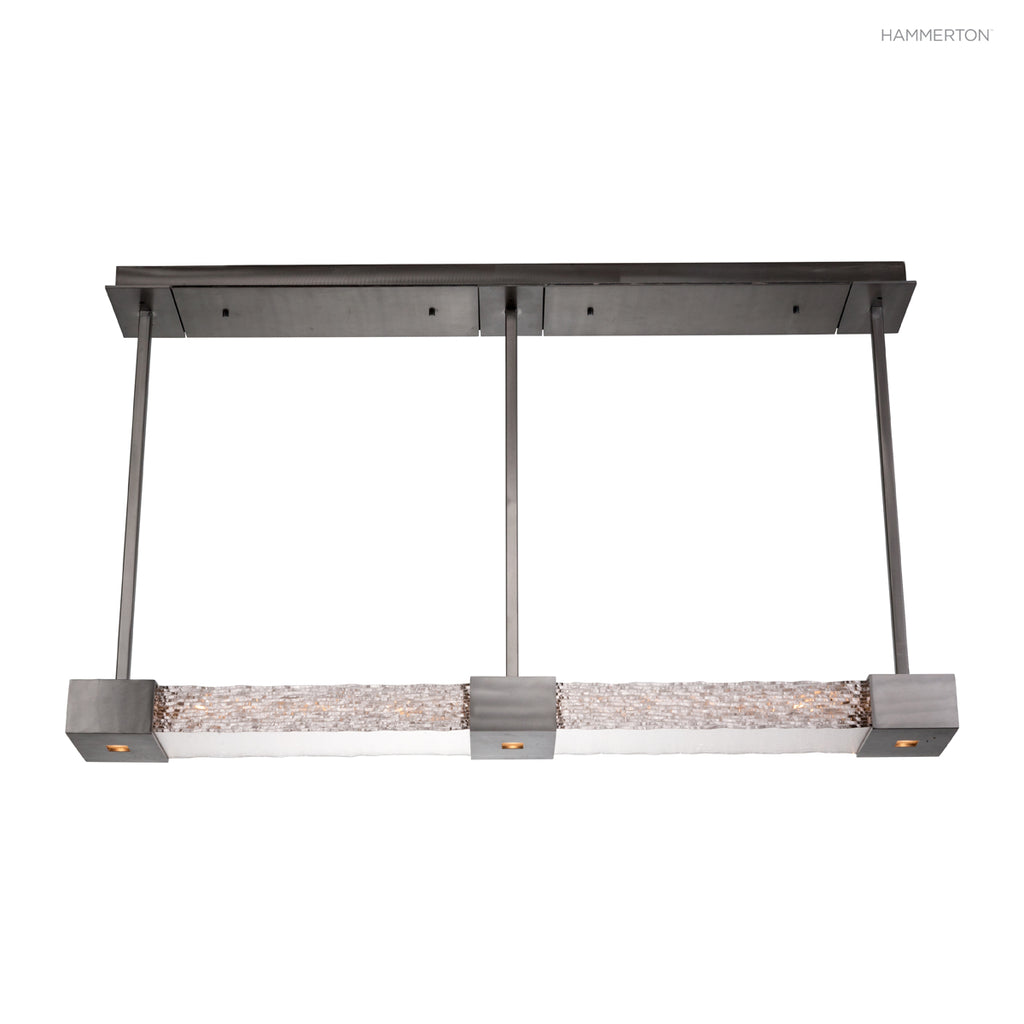 PLA2180 Contemporary Linear Suspension