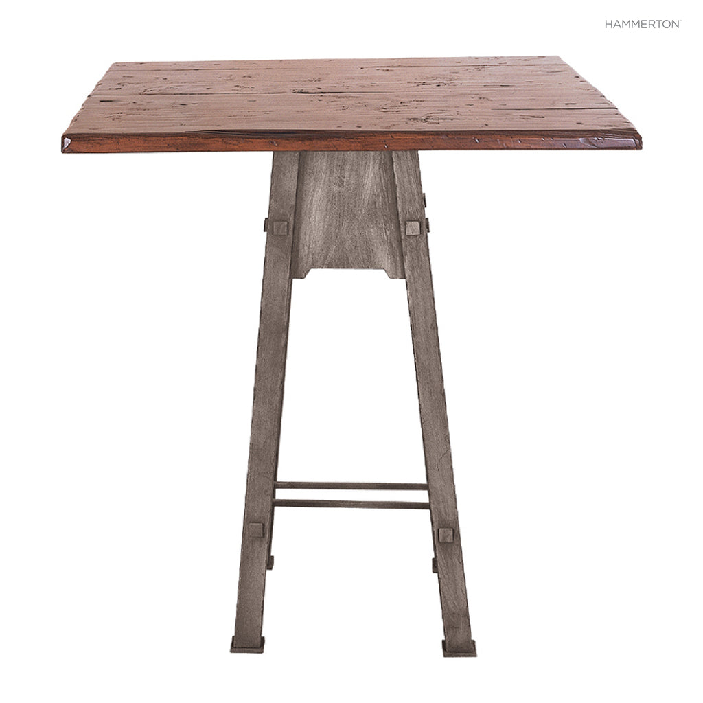 TB8047 Craftsman Table