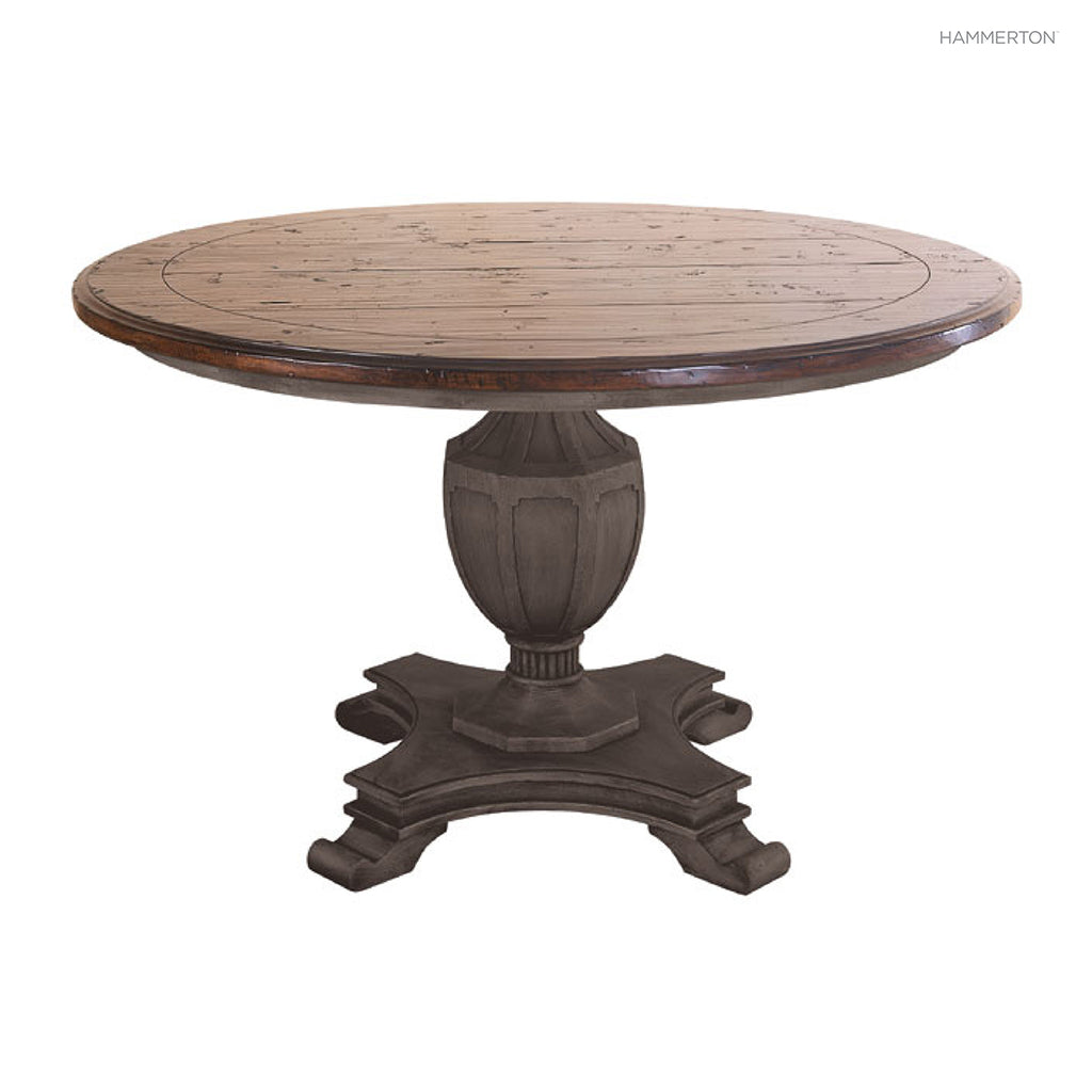 TB9058 Chateau Table